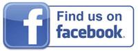 CF OZO Facebook kontakti