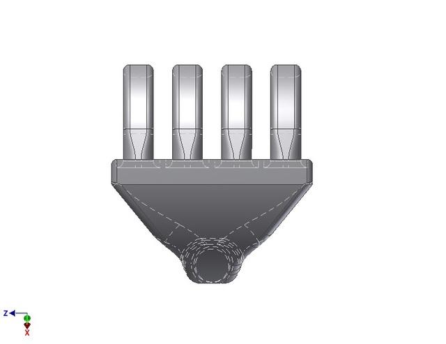 kolektors-aeb-custom3.sized.jpg?14001460