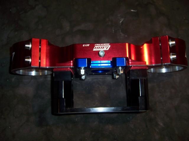 CRF450R2013-51-.sized.jpg?1405451086