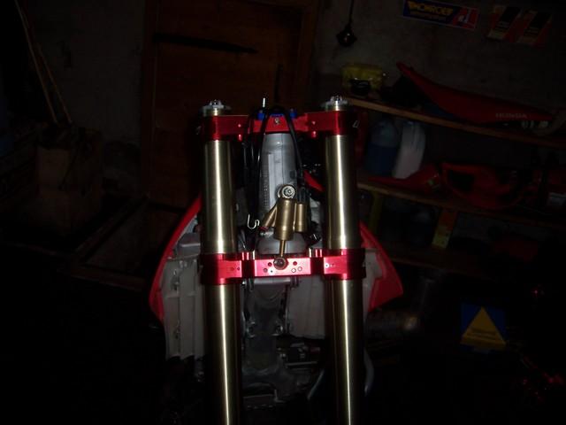 CRF450R2013-56-.sized.jpg?1405451122