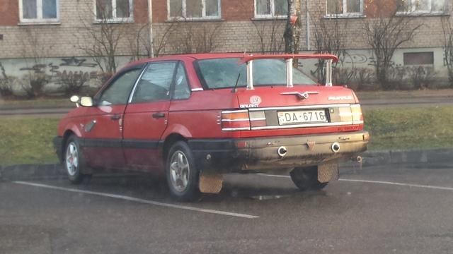 Latvijas lauku tūnings 20141207-145556.sized