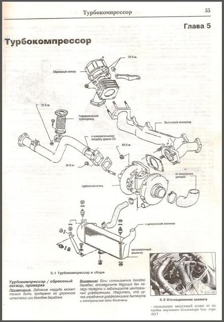 engine diagram audi a6