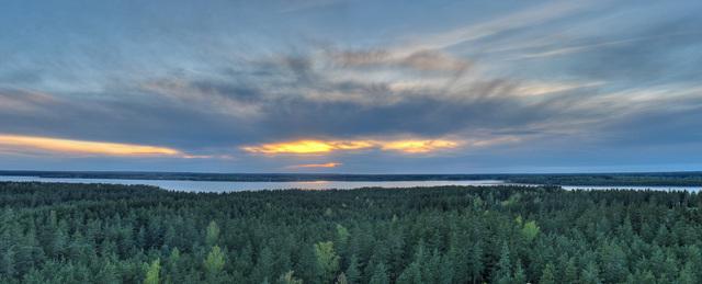 Untitled-Panorama1.jpg