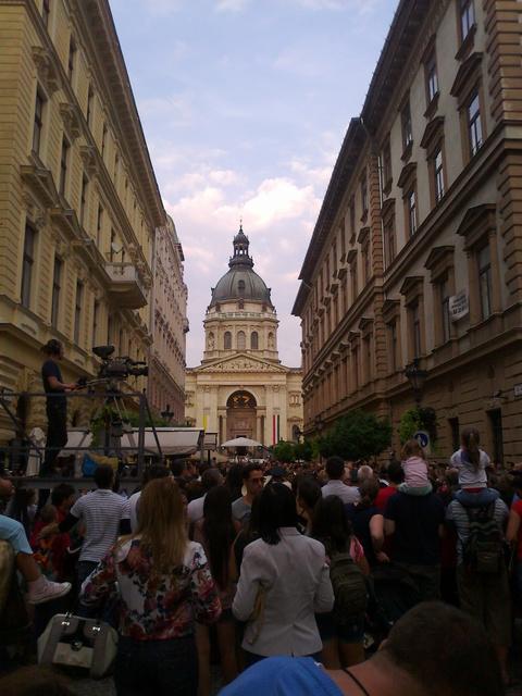 Hungary-58-.jpg