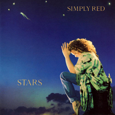 http://content31-foto.inbox.lv/albums/f/floyds/eSTUDIO/Simly-Red-Stars.jpg