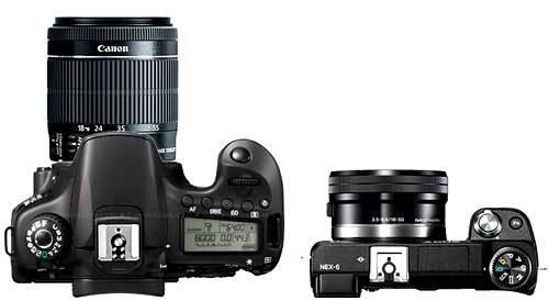 Nex-6-60D.jpg