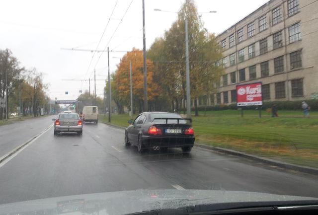 Latvijas lauku tūnings E46.sized