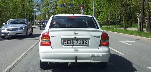 Latvijas lauku tūnings - Page 3 Opelis-pipelis.sized