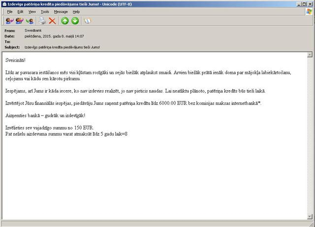 Stulbuma kalngals ! - Page 12 Swedbankas-spams.sized