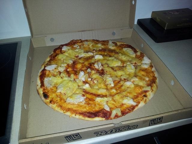 Kādus produktus uzturā lieto tu? Luluu-pica.sized