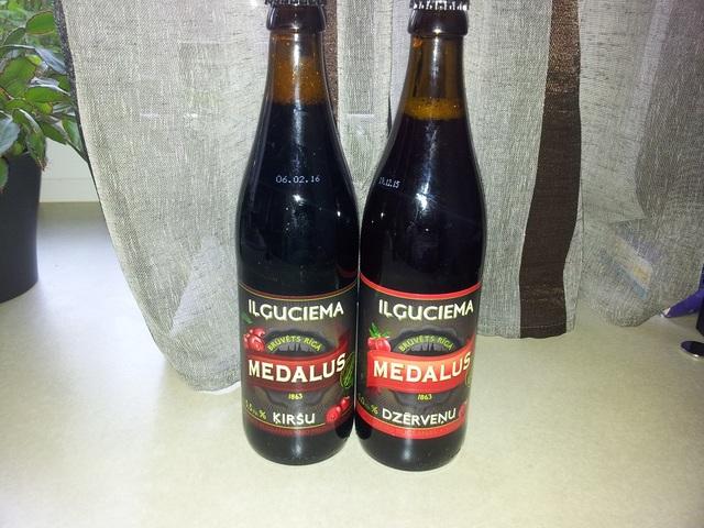 Kādus produktus uzturā lieto tu? - Page 2 Ilguciema-kirsu-un-dzervenu-alus.sized