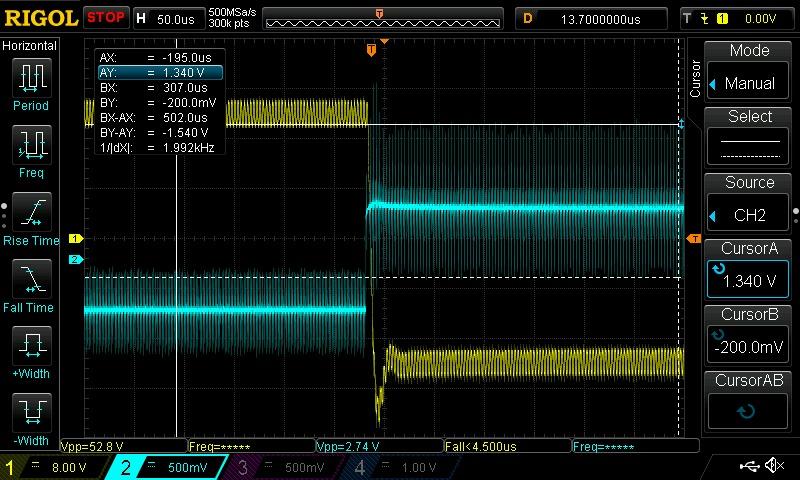 03-1Vpp-square-noise-loop.png