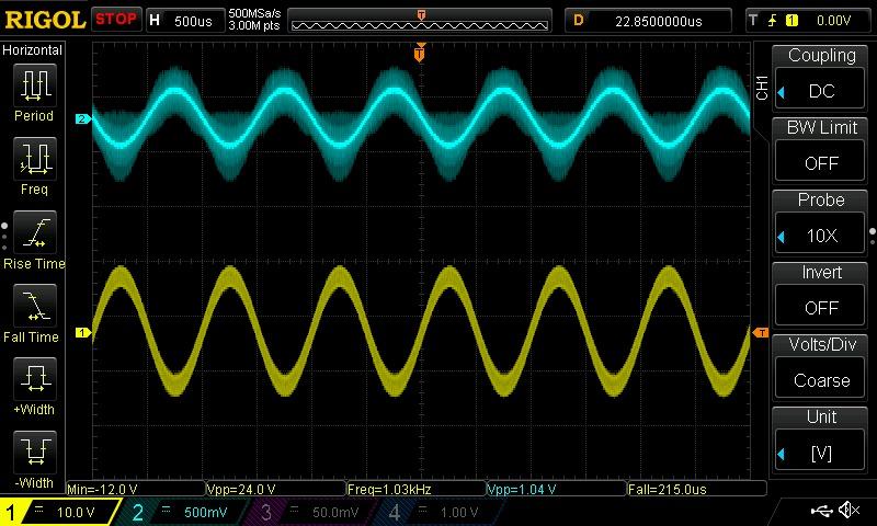 05-1kHz-500mVpp-sine.png
