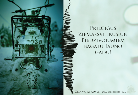 content31-foto.inbox.lv/albums/r/retroturists/Rumanija_2013/kartite.sized.png