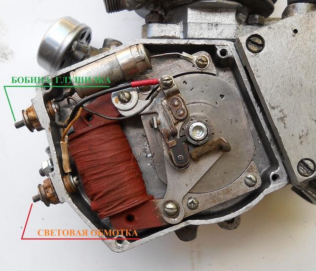 Схема прокачки тормозов на хонде
