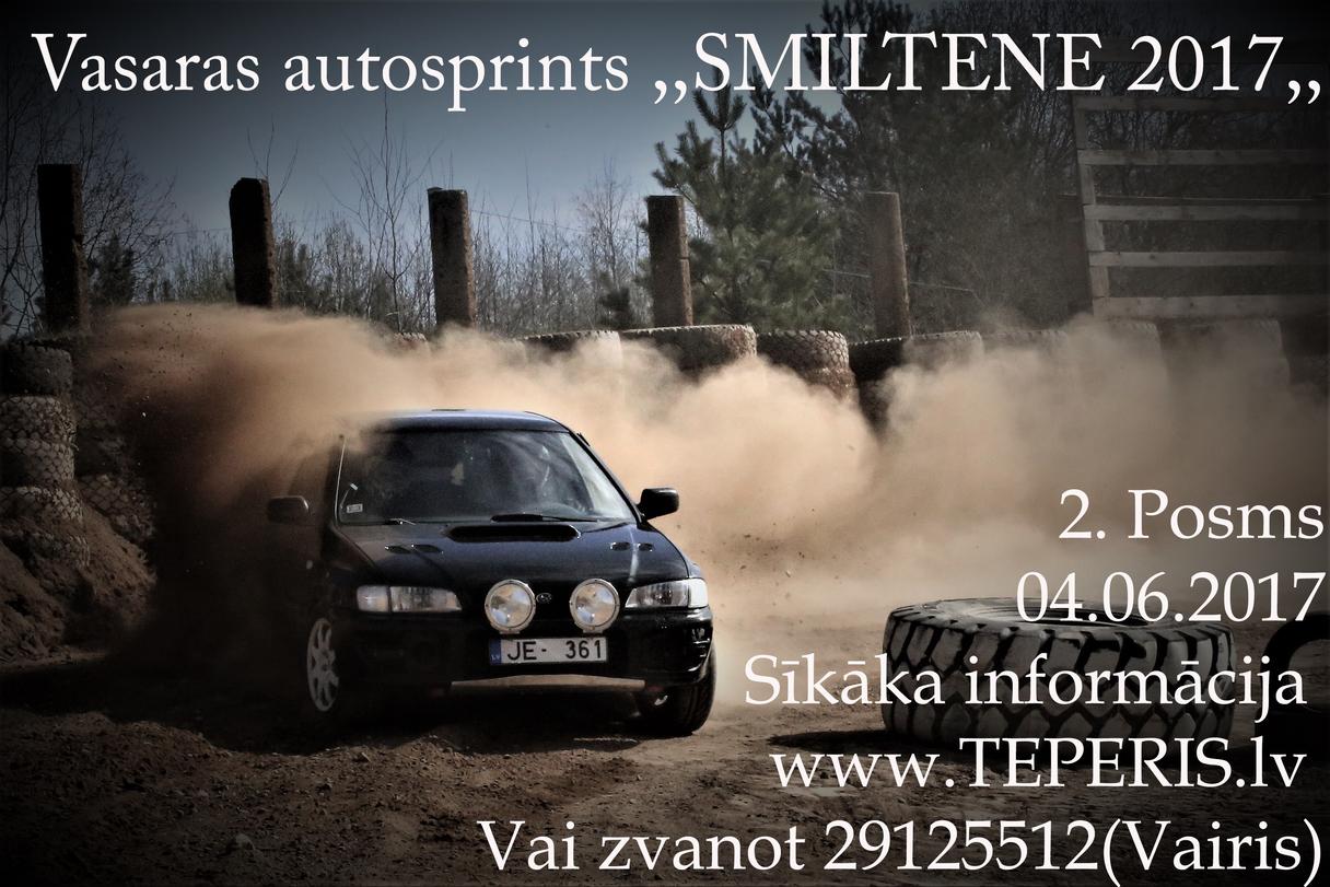 IMG-6731.sized.jpg?1495890021
