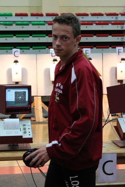Latvijas-cempionats-2014-129.jpg