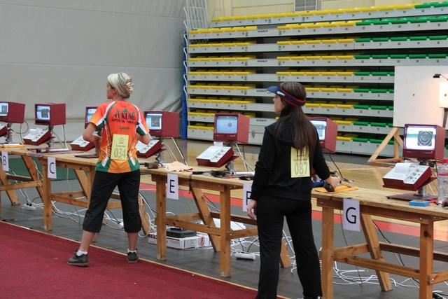 Latvijas-cempionats-2014-149.jpg