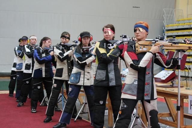 Latvijas-cempionats-2014-61.jpg